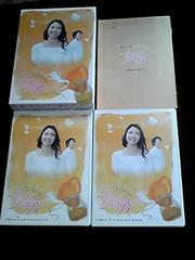 ゲゲゲの女房 完全版DVD-BOX2水木しげる 松下奈緒 向井理 即決