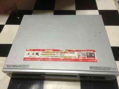 中古 SONY RDR-HX8 HDD  DVDレコーダー ジャンク品  ソニー