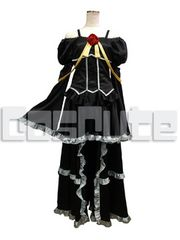 ◆VOCALOID > ◆IMITATION BLACK 鏡音レン風 コスプレ衣装