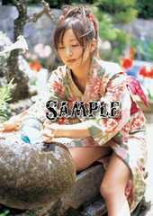 【写真】L判: 小松彩夏36