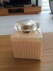 クロエ ボディローション 香水 残量8〜9割