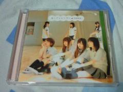 CD 乃木坂46 おいでシャンプー 通常盤