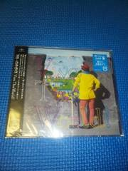 ナオト・インティライミ 新品未開封 初回CD+DVD「Viva The World!」
