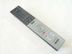 ソニー PCリモコン RM-DTU2