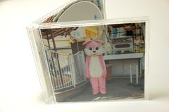 【安!】初回限定DVD付・いきものがかり・なくもんか