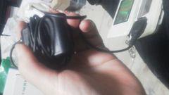 任天堂DS中古充電器付き