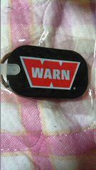 新品WARN&SIMEXキーホルダー