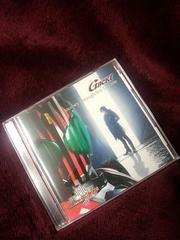 Gackt(ガクト)*Journey through the Decade*DVD付
