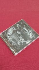 【即決】エアロスミス(BEST)CD2枚組