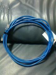 LANケーブル 約2m90cm 激安