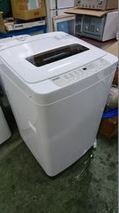 ハイアール 14年式 JW-K70H 7kg洗い簡易乾燥機能付き洗濯機
