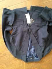 新品☆ジャケット