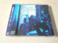 葛城哲哉CD「KG-2 AS YOU LIKE」●