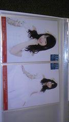 NMB48 ���}��䝗R 1stAlbum �C�x���g�L�O ���ʐ^ �R���v