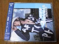 ���@�l�X�E�E�[CD BODY F4��p�A�C�h��