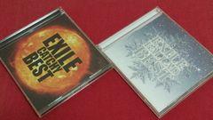 �y�����zEXILE(BEST)2CD+2DVD