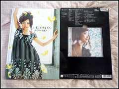 ��ˍ� Way to Heaven �������� CD+DVD+�ʐ^�W