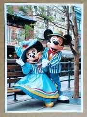 ��FUNderful Disney(TDS)��з�Ɓ��߽Ķ��ށ��i?