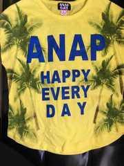ANAP girl/sizeS