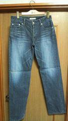 ティアラ マン ジーンズ 30×32サイズ メンズ パンツ
