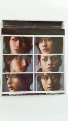 KAT-TUNアルバム★Best of KAT-TUN