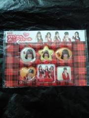AKB48 ����y�� �ς�� ��� WONDA ���� �ؼ��� �ՂɂՂ� ���