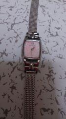 KOOKAI クーカイ 女性用腕時計 正規品