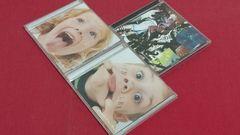 【即決】Janne Da Arc(BEST)CD3枚セット