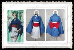 ★ 銀魂 たま  コスプレ衣装 ★