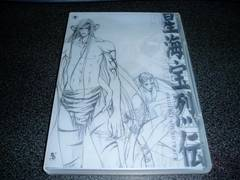 CD「星海宝烈伝/オリジナルサウンドトラック:ルキナ」即決