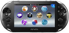 ���������� PSVita Wi-Fi���� ��ׯ� PCH-2000ZA11