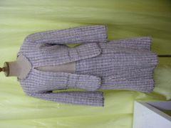 CROSS STAGE(三鈴) スーツ used