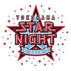 2016/8/7 YOKOHAMA STAR��NIGHT���j�t�H�[�� �V�i�E���g�p