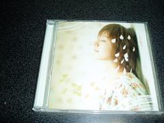 CD「石野田奈津代/春空~ハルソラ」いしのだなつよ 09年盤 即決