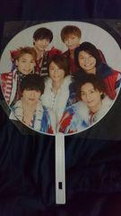 カウコン内輪☆Kis-My-Ft2