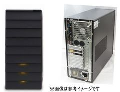 販売時17万ハイエンドゲーミングPC「雅」i7-4790 GTX970 SSD240GB☆美品