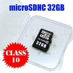 定型外OKゆめセレ microSDHC マイクロSDHC 32GB Class10 ハイビジョン