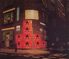 THE ALFEE SINGLE HISTORY3 1987-1990 シングルヒストリ-3