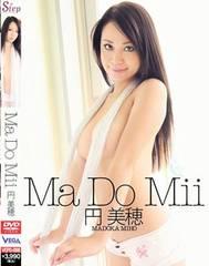 ���~ ���@Ma Do Mii�@