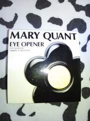 MARYQUANTアイオープナー M06