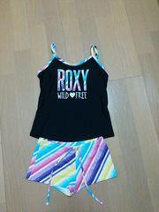 ROXY★ロキシー 水着140