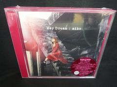 ���V�iCD aiko/May Dream �������d�l��A
