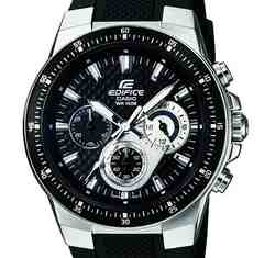 カシオ 腕時計 Mens Watches CASIO CASIO EDIFICE EF-552-1AVEF