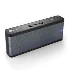 Bluetooth �X�s�[�J�[ �y�������K�i�z TaoTronics �h��Bluetoot