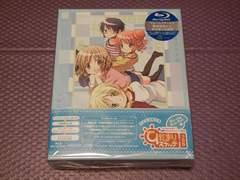 「ひだまりスケッチ×365」Blu-ray Box 完全生産限定版 新品未開封