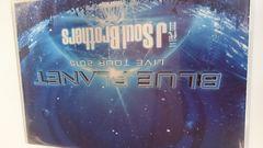 三代目J Soul Brothers☆LIVE TOUR 2015❤Blu-ray通常盤★
