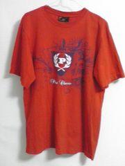 ファットファーム クラシック Tシャツ M US製
