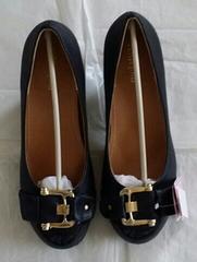 ☆新品未使用☆黒靴