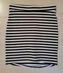 ●H&M●タイトスカート/sizeXS