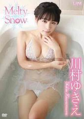 �쑺�䂫�� Melty Snow
